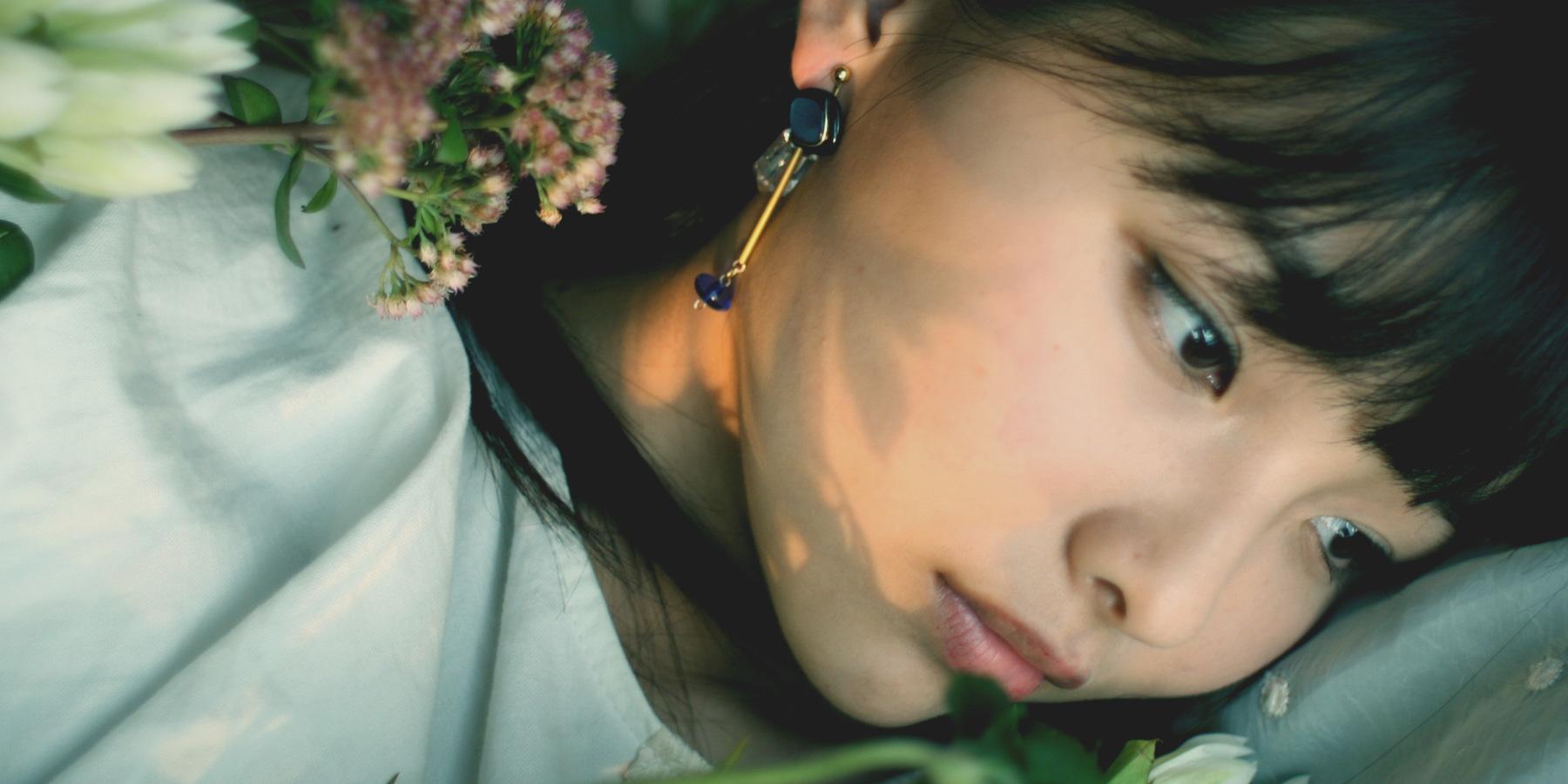 BOTTLE SERIES:Gris by TIROIR/aroma accessoriesアロマアクセサリー/Shellシェル/Earringsイヤリング/Pierceピアス/Braceletブレスレット/Ankletアクンレット/bottle/perfume/香水ボトル/brass真鍮アクセサリー